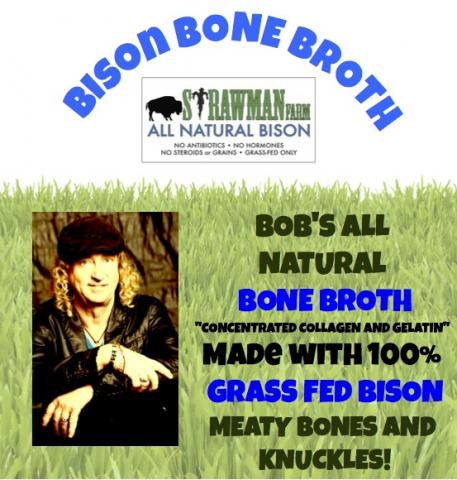 BISON_BONE_BROTH__NO_WEB_SITE_JPEG.jpg