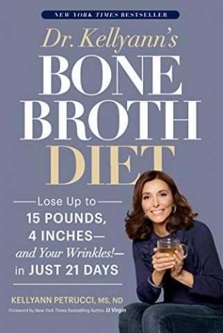 BONE_BROTH_DIET_.jpg
