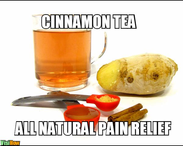 Cinnamon_Tea_All_Natural_Pain_Relief.jpg